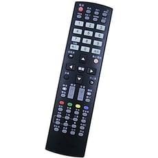 [米里]多合一液晶電視遙控器 適用飛利浦/日立/JVC TV-118
