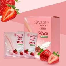 山本富也維納斯咖啡/可可/奶茶/草莓牛奶/泰式皇家奶茶 SGS檢驗合格  陳冠霖代言