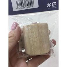 日本製 KUSU HANDMADE 樟楠木 精油 擴香 天然木