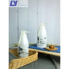 63b 寵物沐浴乳--皮膚保健 弱酸性適度清潔不過度洗去皮膚自然保護力!