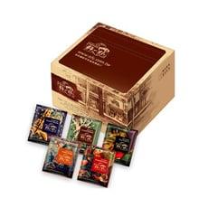 【鮮一杯】濾掛綜合50入分享盒(9克X50包)