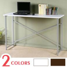 Yostyle 超值工作桌-寬120公分(兩色可選)
