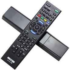 索尼 SONY 液晶電視機 遙控器 RM-SD021 通用 RM-SD022 直接使用