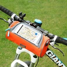 多功能手機觸控 腳踏車配件 單車包 自行車配件 手機包 自行車包