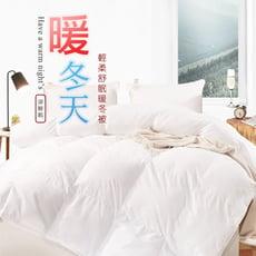 EZ-LIFE超保暖棉被芯