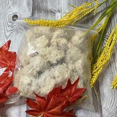 【嘉義漁翁|排骨酥黃粉|0.75 】
