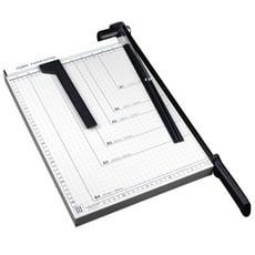 手動切紙機 a4切紙刀 a4裁紙刀 切紙機 切紙刀 裁紙刀 鋼質切紙刀 - a4切紙刀
