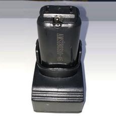 芝浦舊款25V 專用鋰電池 充電器/鋰電池/電池用充電器/鋰電鑽用鋰電池 /鋰充電電池/電鑽電池/