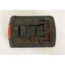 鋰電池 原廠 BOSCH 博世 18V 4000mAh(4.0AH) 博世18V電動工具鋰電池