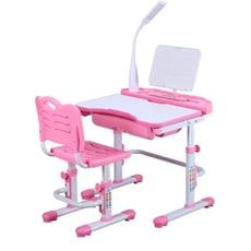 學習課桌椅 兒童書桌椅 升降桌椅 電腦桌 學習桌 電腦(70cm桌面)不含檯燈
