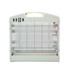 安寶 AB-9030 30W捕蚊燈