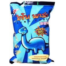 泰國大恐龍餅乾-原味口味