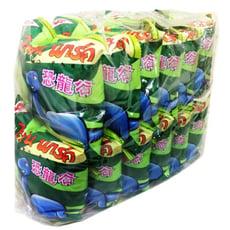 泰國小恐龍餅乾海鮮口味