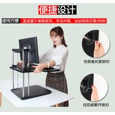 電腦椅家用辦公椅子老板椅升降靠背轉椅可躺書房會議椅皮座椅商務QM『摩登大道』