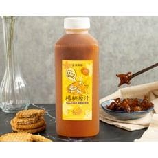 桃果釀-懷舊楊桃原汁(1.1KG)