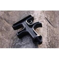 毒龍鑽 防身用品 戶外自衛工具 防身武器 防衛 毒刺戒指器材