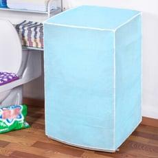 熱銷到貨~洗衣機上掀式防塵套1入 / AS7261 / 65x65x90cm