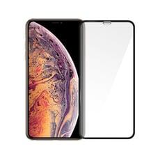 美國玻璃材質 iPhone11/11 Pro/ 11Pro Max 3D曲面鋼化玻璃貼