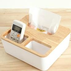 木質衛生紙盒  面紙盒