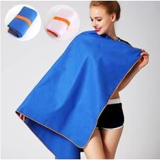 速乾浴巾、游泳浴巾、游泳速乾浴巾、野餐墊