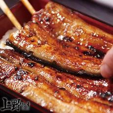 【上野物產】秘傳的醬汁 極上蒲燒鰻魚片(335g土10%/包)