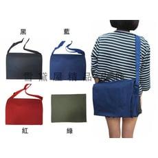 簡單式書包素面大容量可A4資料夾防水尼龍布上班休閒台灣製造品質保證加強車縫背帶耐承重