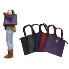 提袋MIT製造品質保證直立式型才藝袋上學書包外置教具品雨衣傘便當袋防水尼龍布