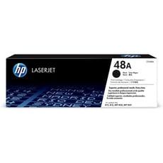 HP CF248A 原廠黑色碳粉匣 適用:M15a/M15w/M28a/M28w