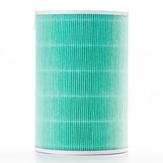 怡悅HEPA濾芯/濾芯(經濟版) 適米家 小米 1代 2代 3代 2s pro 空氣淨化器