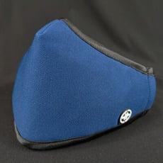 PYX 品業興 H康盾級口罩-藍