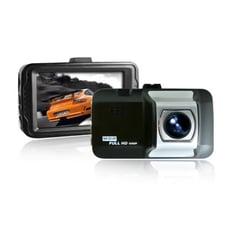 行走天下 N10 FHD高畫質行車記錄器-加贈16G記憶卡