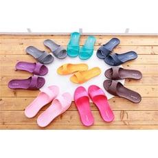 All Clean環保室內拖鞋