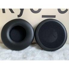 東京快遞耳機館 AKG K530 AKG K550 AKG K551耳機套 替換耳罩