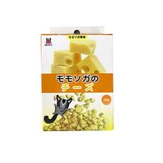 PAGE-蜜袋鼯起司優格錠50g(80620840