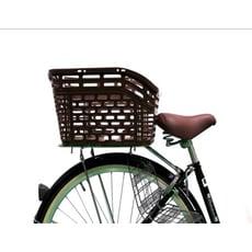 自行車超大後車籃 寵物籃 書包籃 電動車 自行車車籃 前車籃 置物籃 書包籃 菜籃 車筐