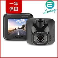 易油網mio mivue c570 sony星光級感光元件 gps行車記錄器 歡迎下訂後到店安裝 附