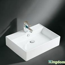 MRBEAR 名品衛浴 - 藝術盆PMA-101
