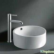 MRBEAR 名品衛浴 - 薄圓盆 PMA-1062