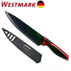 《德國WESTMARK》主廚刀 1454 2280