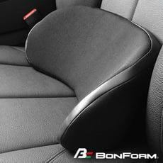 日本【BONFORM】姿勢調整輔助腰墊