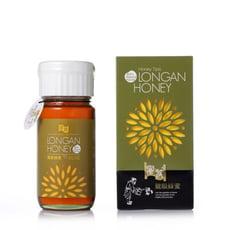 宏基蜂蜜-蜜笈龍眼蜜系列 (700g/瓶)