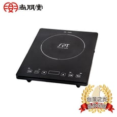 尚朋堂IH智慧觸控電磁爐SR-2088C
