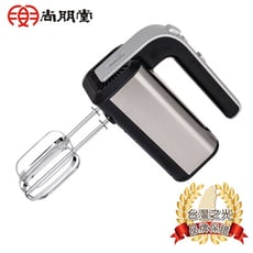 尚朋堂不鏽鋼攪拌器SEG-330S