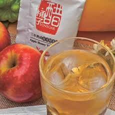 醋桶子果醋隨身包(七種口味)