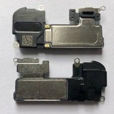 【保固一年】Apple iPhone X iX 聽筒 聽筒無聲 電話沒聲音 維修