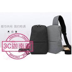 【原廠品質】韓系背包 斜背包 防潑水大容量 側背包 公事包 後背包 學生書胸包CLR