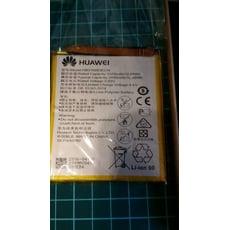 【保固一年】華為 P9 plus手機電池 EVA-AL10/AL00  內置電池 BBB