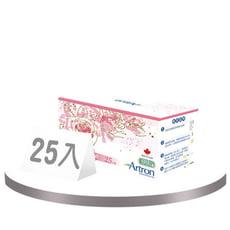 【加拿大Artron雅創】3.5mm排卵試紙(多種入數選擇)