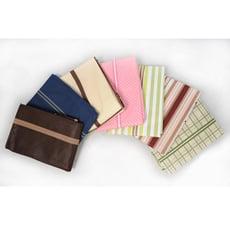 多花色 不織布 防塵布套 適用 寬120 x 深45 x 高180 公分 衣櫥 衣架 衣櫥架 層架