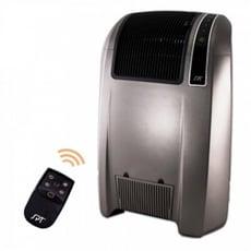 數位恆溫陶瓷電暖器 SH-8862 全新商品 可遙控